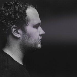 Dex de Fijter - bass